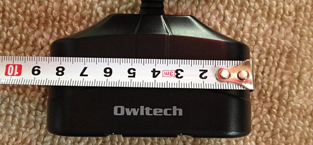 OWL-ADDC2U2シリーズ