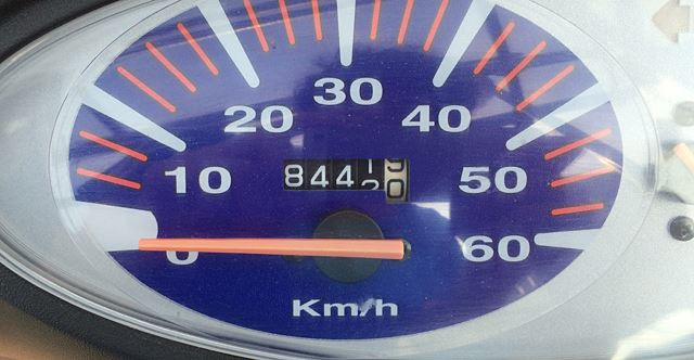 18,000km