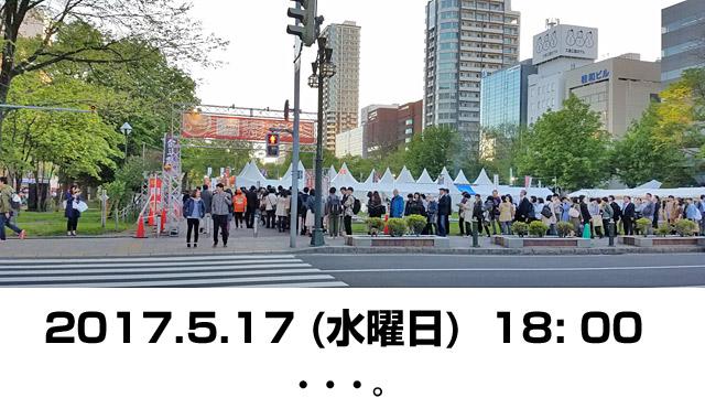 18:00