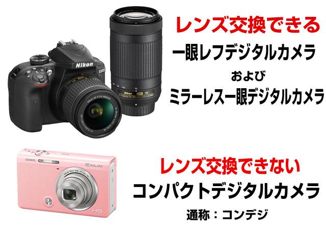 カメラのPLフィルターも偏光レンズ。