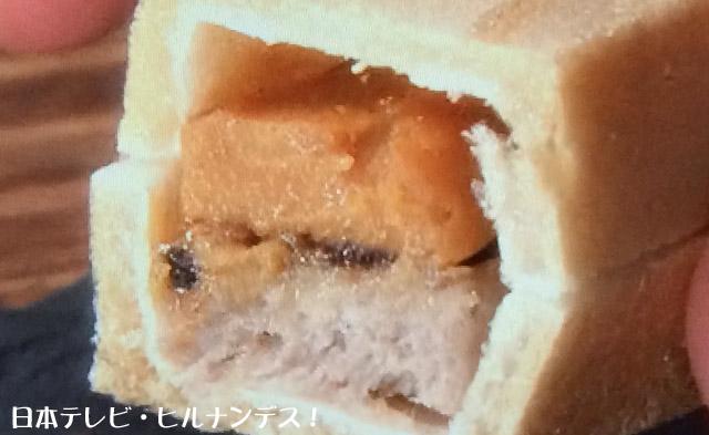 白レバーのパテ、鴨肉のリエット