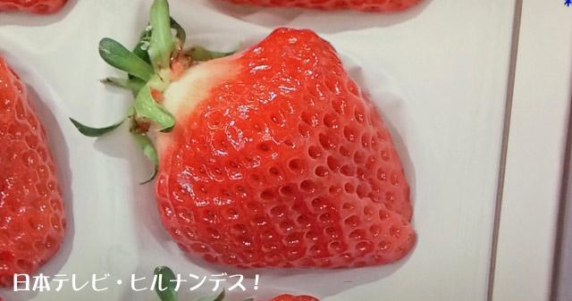 9割以上新潟県内で消費