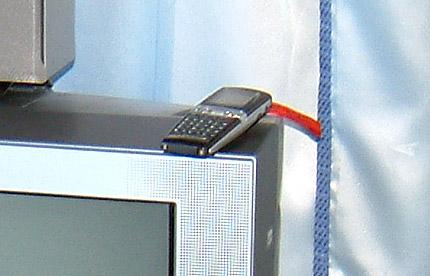 GLAY-PHONE3