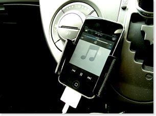 アイポッド・タッチ32GB iPod touch