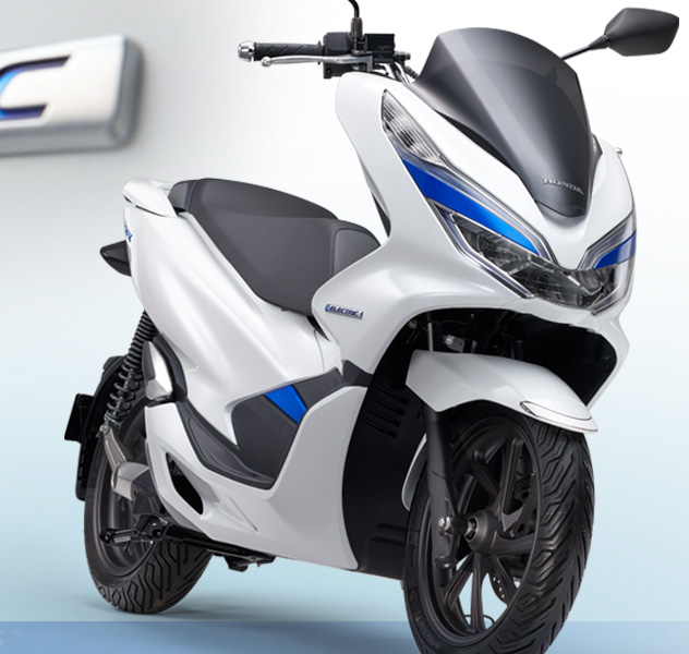 ELECTRIC_PCX