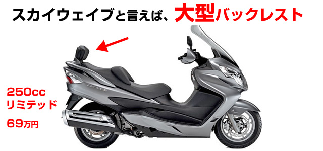 zz_suzuki_skywave250-limited_japan