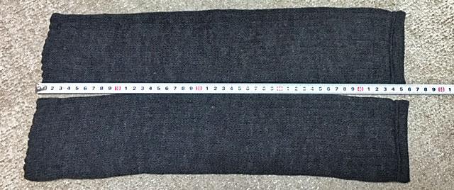 長さ45cm