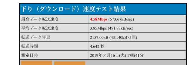 BNR_4.58Mbps