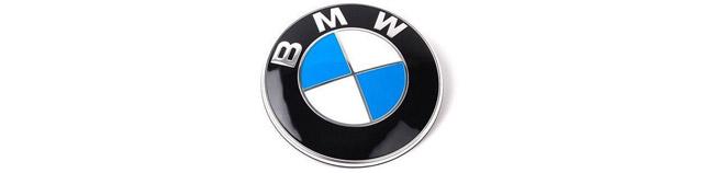 BMWについて