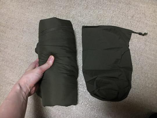 巾着収納3
